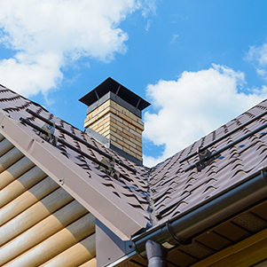 Rl Roofing Roof Plumbing Amp Roof Tiling Experts Melbourne